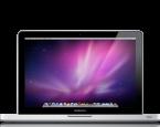 Маркет | Obaldet | MacBook Pro 15'' MD318RSA